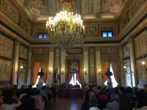 Assemblea Osservatori Genova 2015 002
