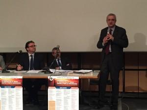 Assemblea Osservatori Genova 2015 009